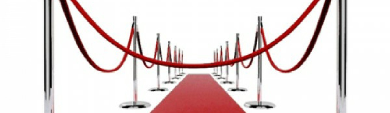 Poles With Ropes Stanchion Poles Queuing System